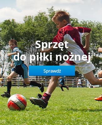 Sprzęt do piłki nożnej