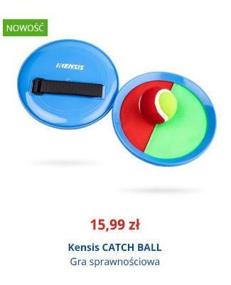 Kensis CATCH BALL