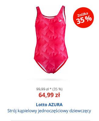 Lotto AZURA