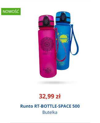 Runto RT-BOTTLE-SPACE 500
