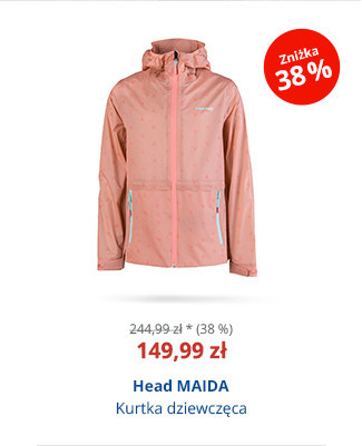 Head MAIDA