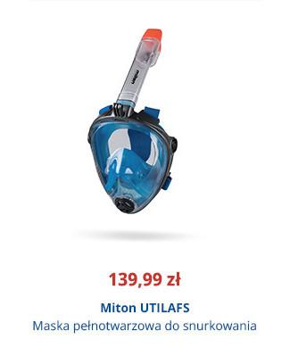 Miton UTILAFS