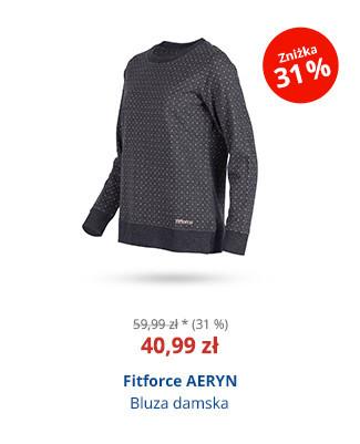 Fitforce AERYN