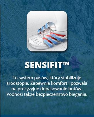 SENSIFIT™