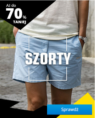 Szorty