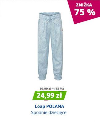 Loap POLANA