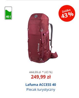 Lafuma ACCESS 40