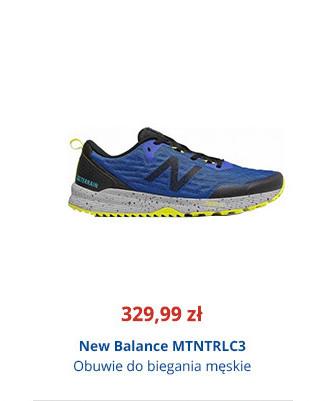 New Balance MTNTRLC3