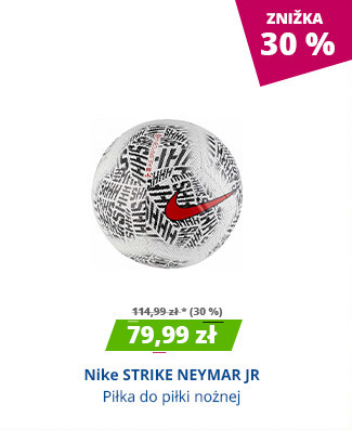 Nike STRIKE NEYMAR JR