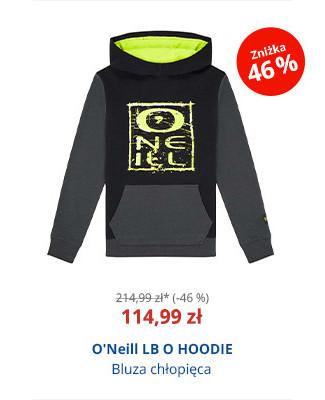 O'Neill LB O HOODIE