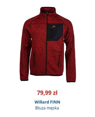 Willard FINN