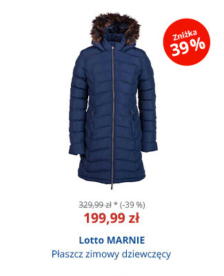 Lotto MARNIE