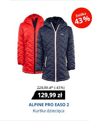 ALPINE PRO EASO 2