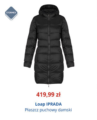 Loap IPRADA