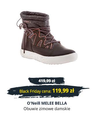 O'Neill MELEE BELLA