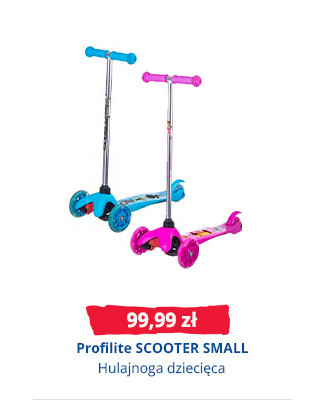 Profilite SCOOTER SMALL