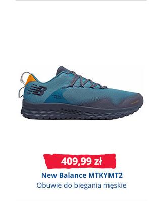 New Balance MTKYMT2