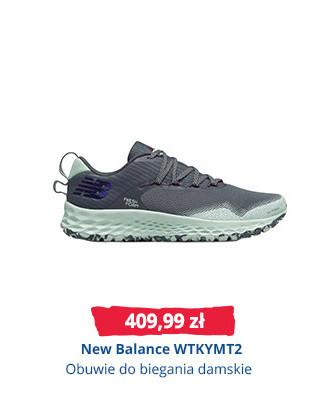 New Balance WTKYMT2