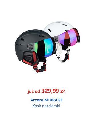Arcore MIRRAGE