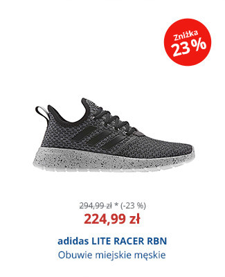 adidas LITE RACER RBN