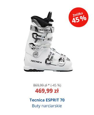 Tecnica ESPRIT 70