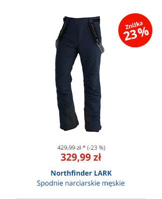 Northfinder LARK
