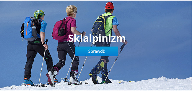 Skialpinizm full banner