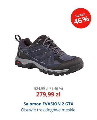 Salomon EVASION 2 GTX