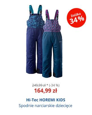 Hi-Tec HOREMI KIDS