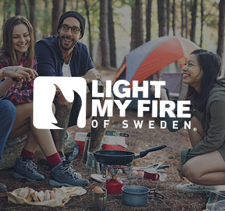 Zakochaj się w Light My Fire