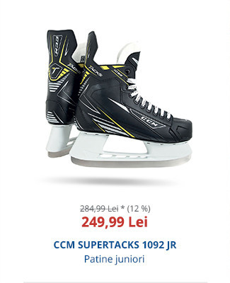 CCM SUPERTACKS 1092 JR
