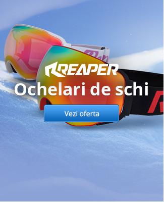 Ochelari de schi Reaper