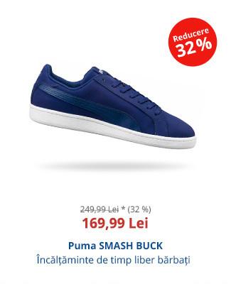 Puma SMASH BUCK
