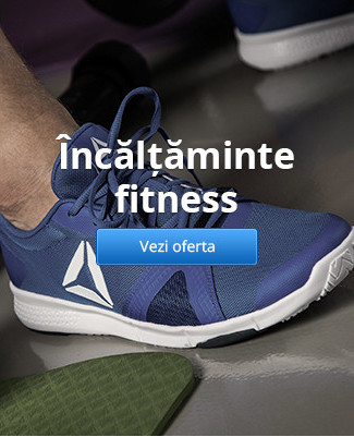 Încălțăminte fitness