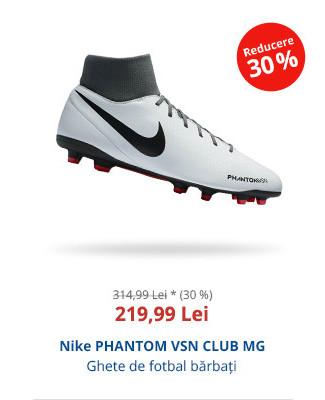 Nike PHANTOM VSN CLUB MG