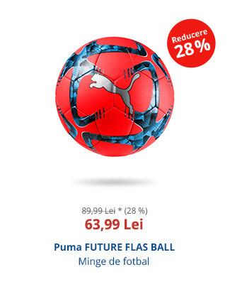 Puma FUTURE FLAS BALL