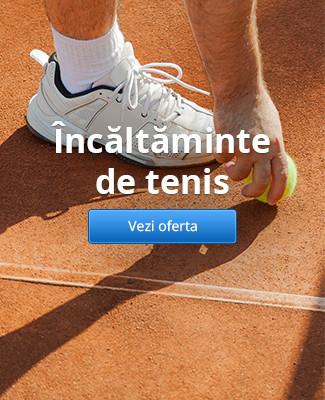 Încăltăminte de tenis