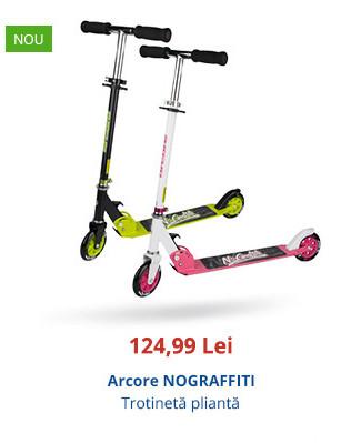 Arcore NOGRAFFITI