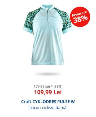 Craft CYKLODRES PULSE W