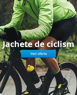 Jachete de ciclism