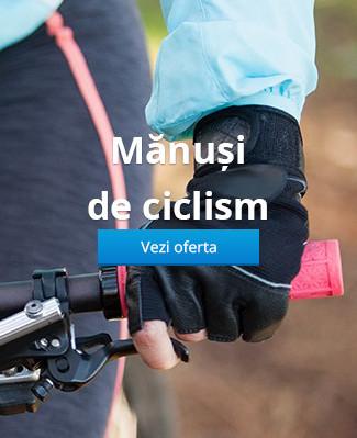 Mănuși de ciclism
