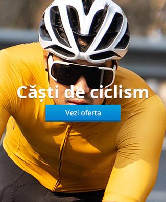 Căști de ciclism