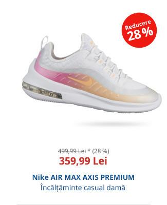 Nike AIR MAX AXIS PREMIUM
