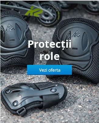 Protecții role