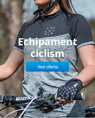 Echipament ciclism