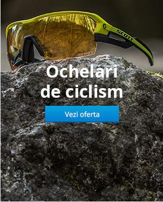 Ochelari de ciclism