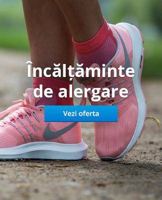 Încălțăminte de alergare