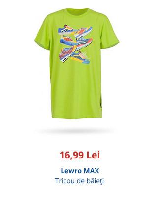Lewro MAX