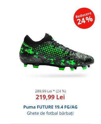 Puma FUTURE 19.4 FG/AG