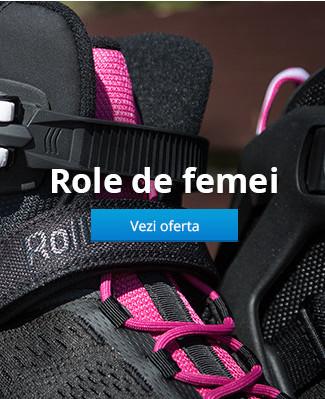 Role de femei